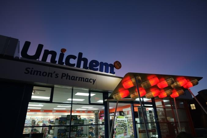 Unichem Tawa twilight_041.JPG