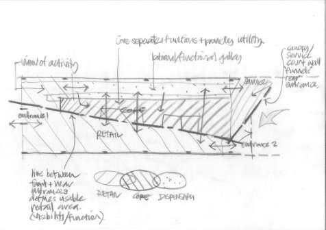 13-04 schematic PD sketch_036_037.JPG